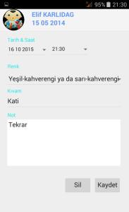Ekran (13)