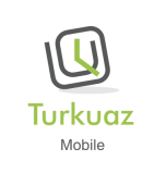 Turkuaz Mobile